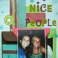Very Nice People