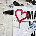 Coeur, affiche_9030
