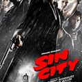 Sin City (12 Mai 2010)