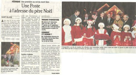 9_novembre_2007___Inauguration_Poste_du_P_re_No_l