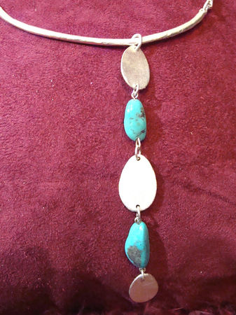 collier1160