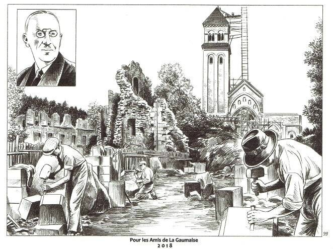 Orval BD