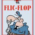 Flic-Flop - Bonus Web (2)
