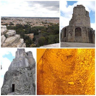 3 Nîmes 1 (2)