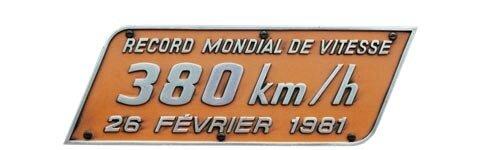 world-speed-record-TGV-1981