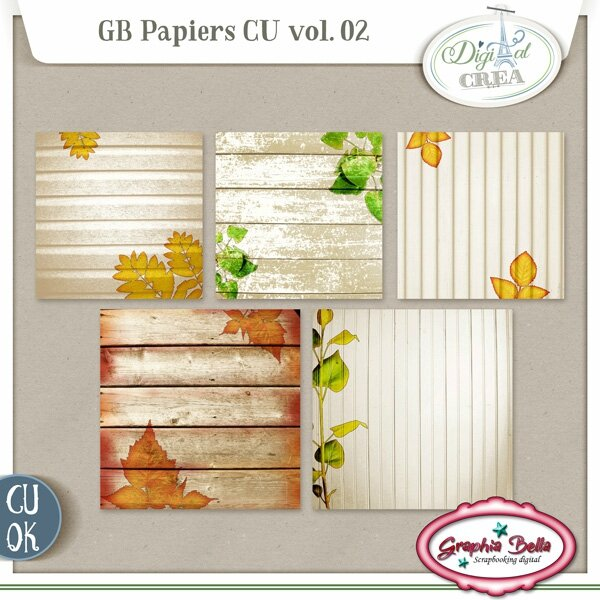 GB_Papiers_CU_vol_02_preview