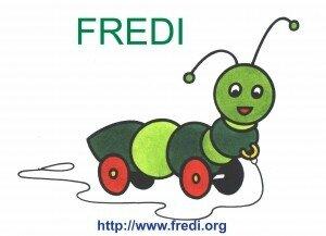 logo-avec-FREDI-300x217