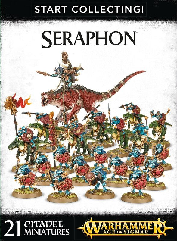 start-collecting-seraphon