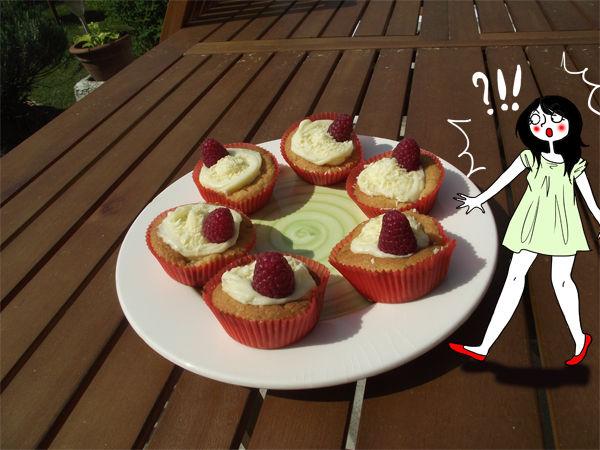 creamy_bakery