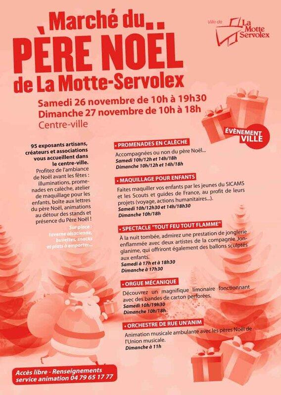Flyer_marche_de_Noel