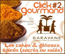 Click_Gourmand_2