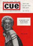 ronr_sc01_studio_marilyn_mag_cue_1954_USA