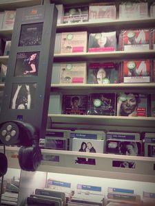 oeil_5___rayons_favoris_dans_magasins