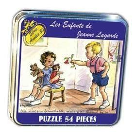 puzzle-retro-jeanne-lagarde-la-fleur