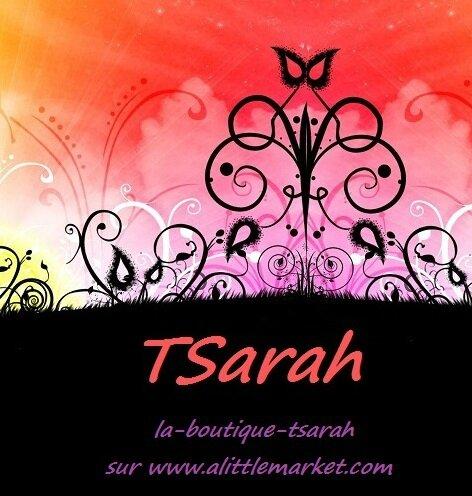 TSarah2 boutique