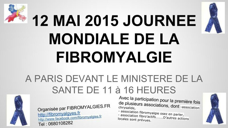 ournée-mondiale-fibro-20151