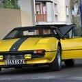 2011-Cran Gevrier-308 GTS-JC Lange-30767-01