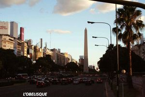 18___13_03_11_BUENOS_AIRES
