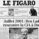 911_Figaro_Ben-Laden_CIA-150x150