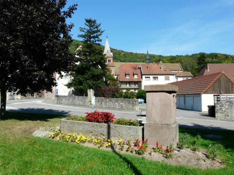 Lautenbach (5)