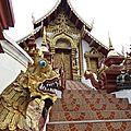 Thaïlande n#10 ★★★ bilan et rigolade ★★★