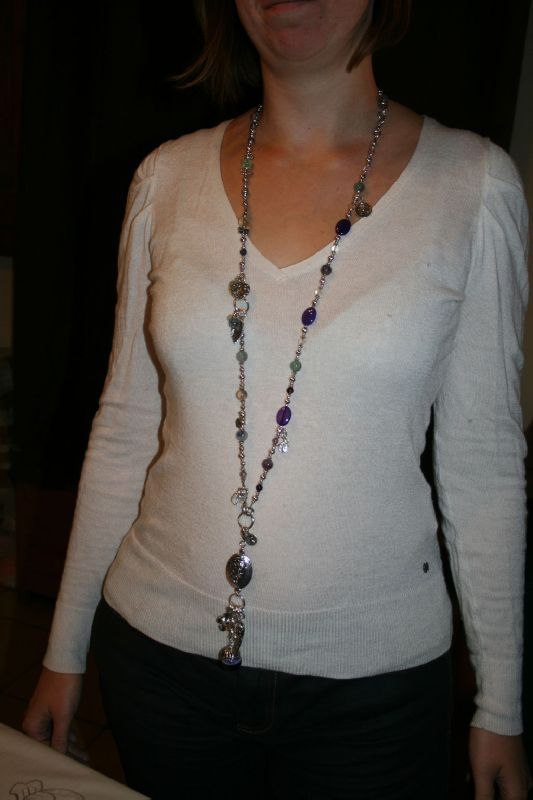 collier-008