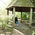 jardin botanique (91).JPG