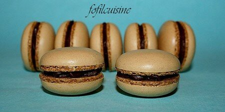 tn_xxx_macarons_caf__choc_baileys_001f