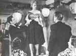1952_ClashByNight_dressblack_020_010_1