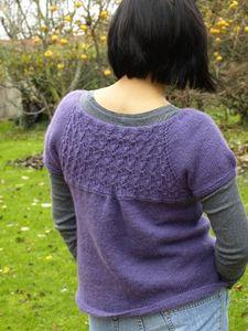 Sage_blouse_1