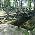 pont 6