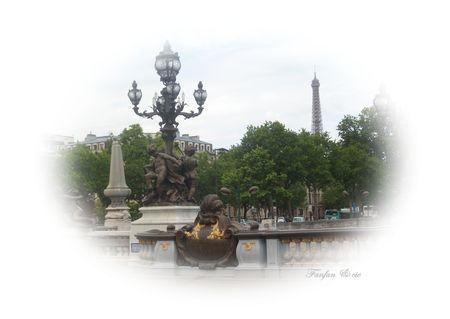 paris__7_