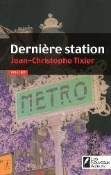 derni_re_station