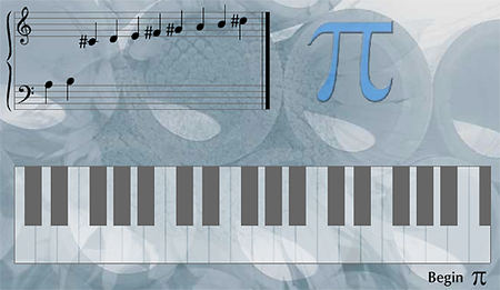 pi_musical