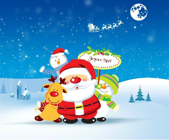 Merry-christmas-images_9