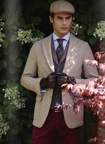 tweed-autumn-hat-prep-preppy-styl[3]6