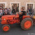 Photos JMP©Koufra 12 - Rando Tracteurs - 14 aout 2016 - 0292 - 001