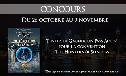 concours-THOS