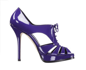 Dior_Acc_Winter09_Shoes_07