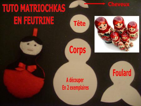 tuto_matriochka