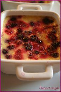 cr_me_aux_fruits_rouges_1