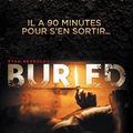 Buried (Rodrigo Cortes)