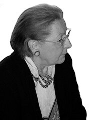 Ginette Haÿ