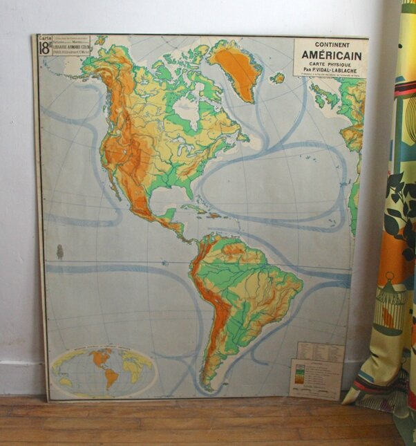 carte-geographie-continent-americain-verso