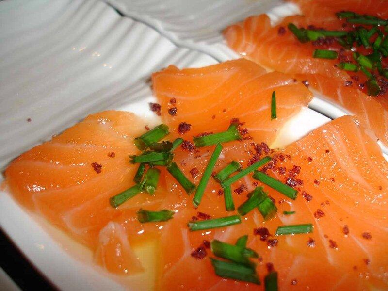 ambo saumon prépa01