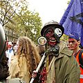 Zombie Walk Paris 2014 (51)