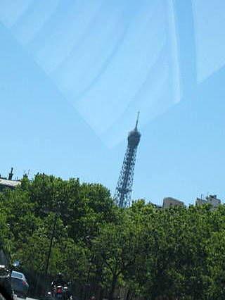 Paris_pentec_te__77_