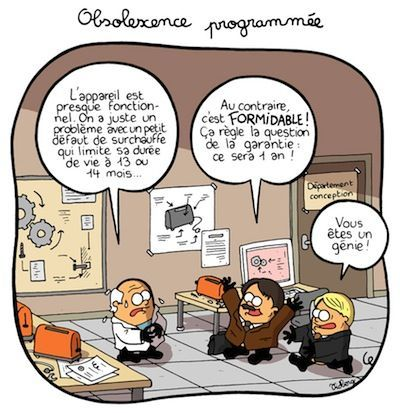 201103_vidberg_obsolescence_programmee_83d88