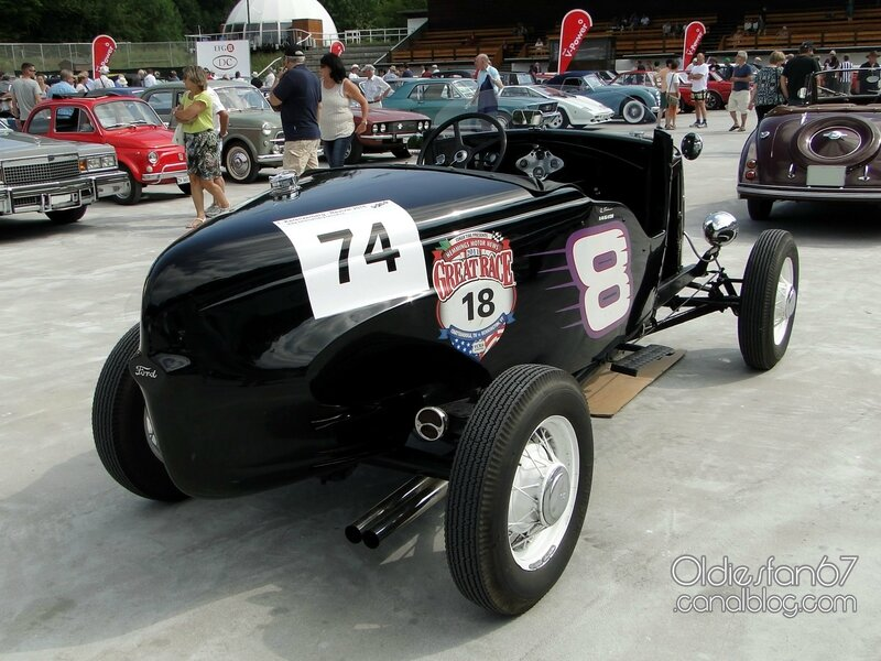 ford-a-speedster-1930-02
