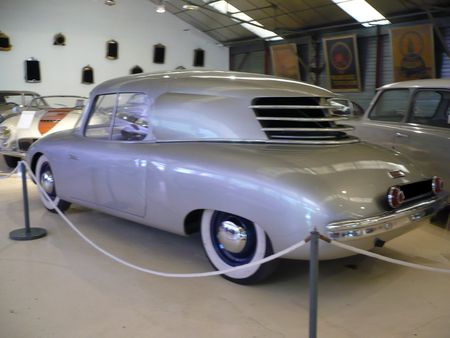WIMILLE_prototype__JPW_n_2_1948_Rochetaill_e__2_